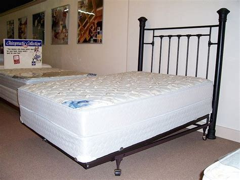 Inclined Bed Frame Beds Up Bed Elevating Inclined Frame Insert King Size Bed Frames