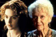 film titanic adegan melukis rose dewitt bukater rose dawson calvert diperankan kate
