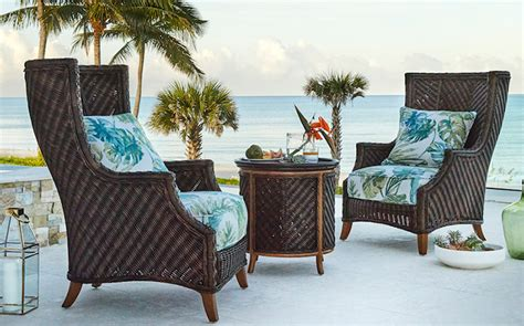 outdoor collections tommy bahama furniture