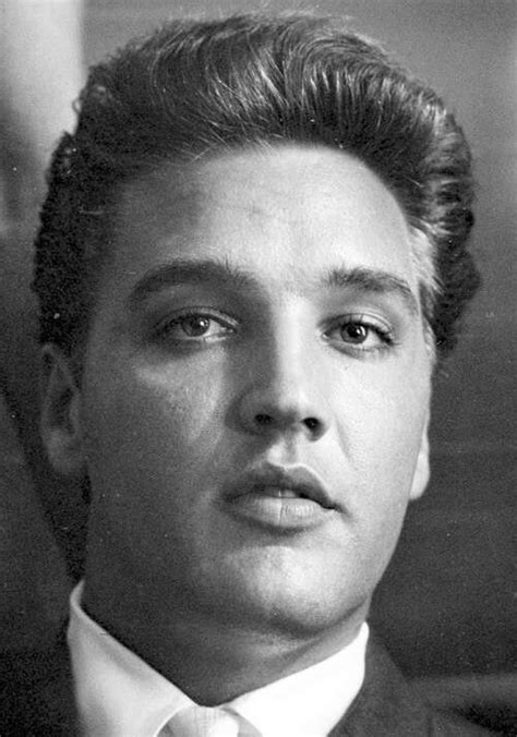 Elvis Without Make Up | pin by gene dooley on elvis has left the building