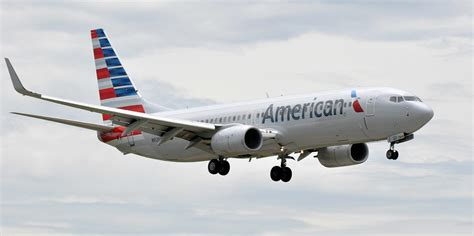flying this weekend you may want rethink your carry on glitch may force american airlines to cancel thousands of