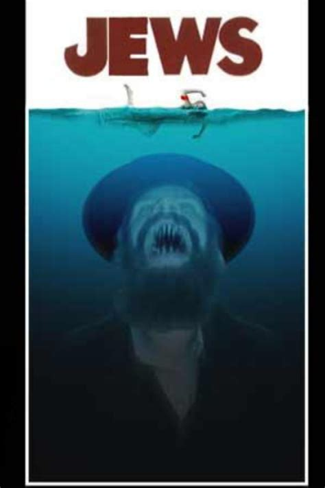 Jaws Meme - image gallery jews jaws meme