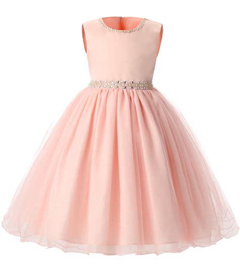 imagenes de vestidos para nenas de 11 a 14 aos baby girl dress infantil vestido nina 3 4 5 6 7 8 year