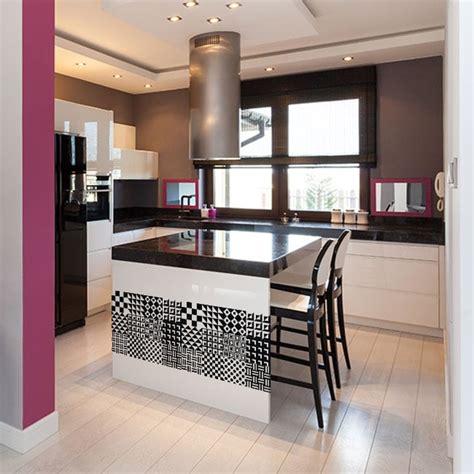 precios de azulejos para ba os precio de azulejos para cocina nuevo inspirador azulejos