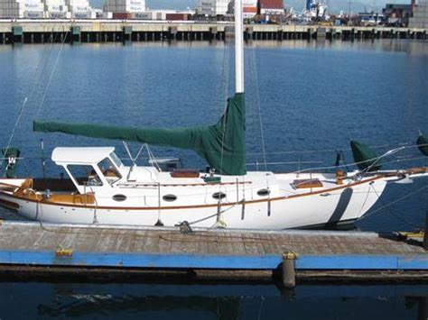 alajuela 38 boat for sale alajuela 38 for sale daily boats buy review price