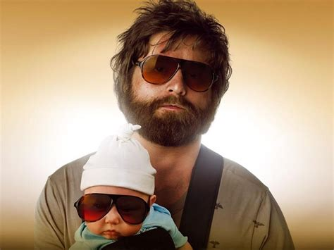 zach galifianakis images zach galifianakis wallpapers and background images stmed net