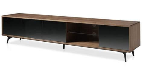 Banc Tv En Bois by Banc Tv En Bois Id 233 Es De D 233 Coration Int 233 Rieure
