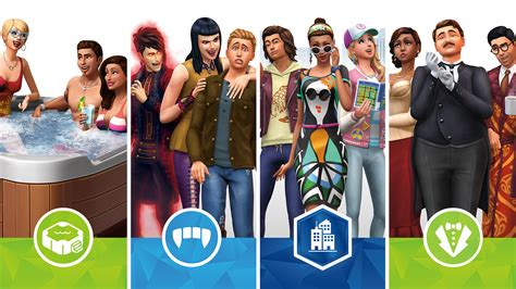 the sims the sims the update toddlers are now in