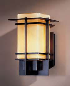 Contemporary Outdoor Light Fixtures Modern Outdoor Lights Modern Lighting Fixtures Contemporary Exterior Lights L And