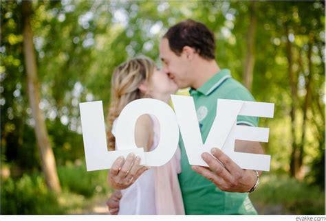imagenes atrevidas para parejas 19 best images about fabulosas ideas para fotos de
