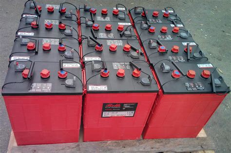 house battery rolls battery for off grid solar san diego rv solar marine golf cart batterysan