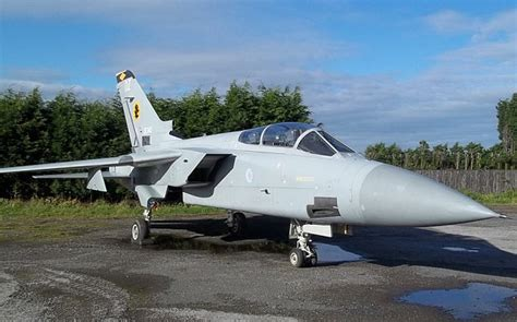 planes for sale as as new hawk harrier jet up for sale telegraph