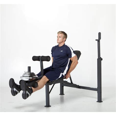 weight training bench press new impex cb 729 olympic weight lifting bench press ebay