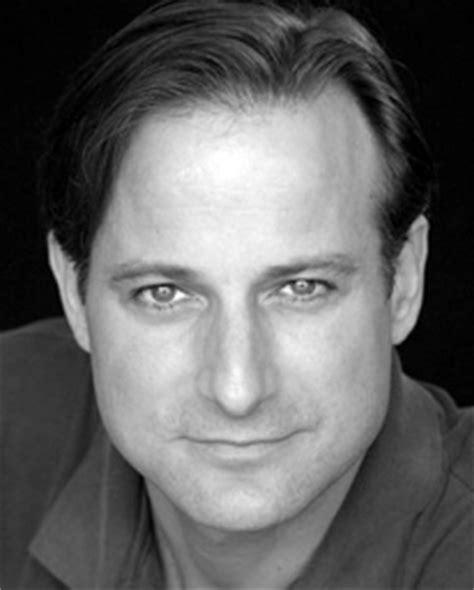 The Michel Gruber michael gruber profile photo catalog