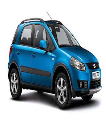 Suzuki Car Models 2013 Cars Model 2013 2012 Suzuki Sx4