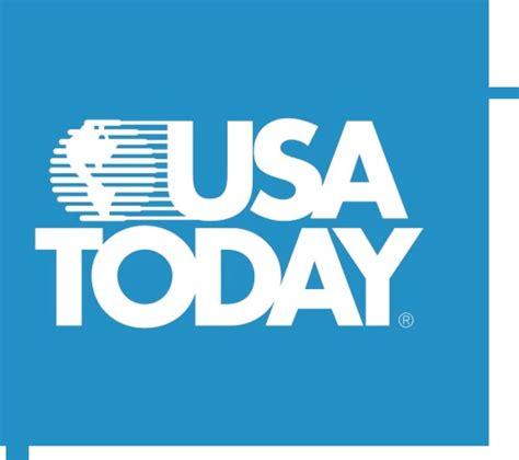 logo today usa today logo
