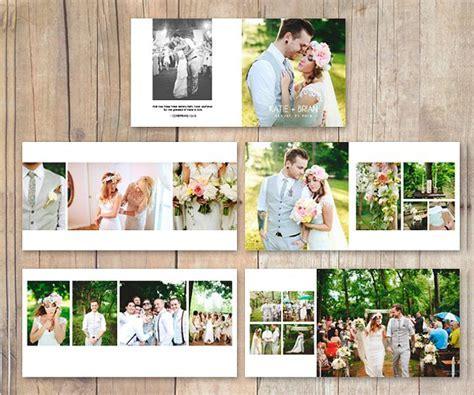 19  Wedding Album Designs   Free premium PSD Vector EPS