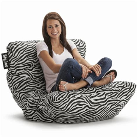 big joe roma chair colors tiger and jungle theme bedding ease bedding with style