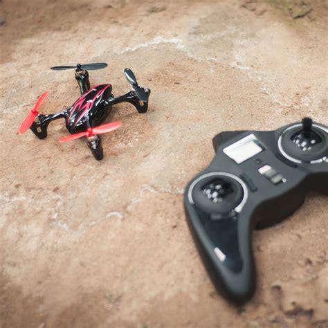 Skeye Mini Drone skeye mini drone with trndlabs