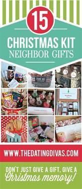 diy christmas crafts gifts on pinterest christmas