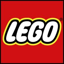 lego simple english wikipedia the free encyclopedia