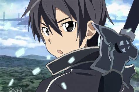 anime ganteng dan cool 5 karakter kakak cowok paling ideal menurut fans anime di