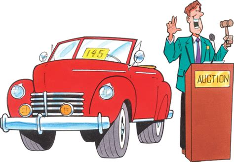 auto bid auction terminology of auction bidding