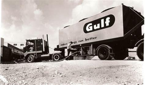 gulf racing truck 100 gulf racing truck scalextric c3840 team
