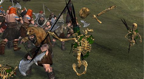 the of falling the age of mythos volume 1 books myth total war screenshot image mod db