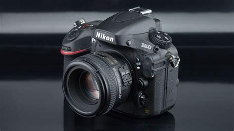 Nikon Lensa Afs 50 1 4g nikon af s nikkor 50mm f 1 4g review