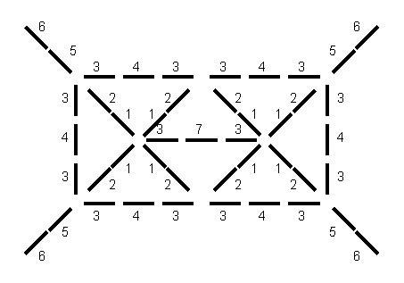 Pavillon 6x3 by Limillimil Wie Baue Ich Ein 6x3 Meter Festzelt Auf