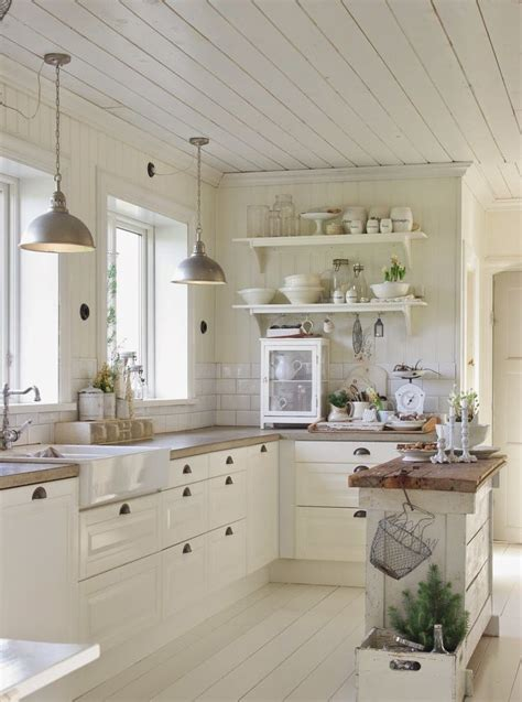 country kitchen ideas best 25 small country kitchens ideas on