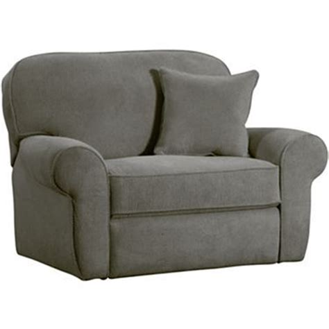 Snuggler Recliner Big Lots by 66 Best Images About Living Room Redo On Bobs