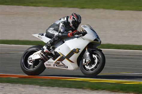 Motorrad Grand Prix Wiki by 1966 Grand Prix Motorcycle Racing Season Wikipedia
