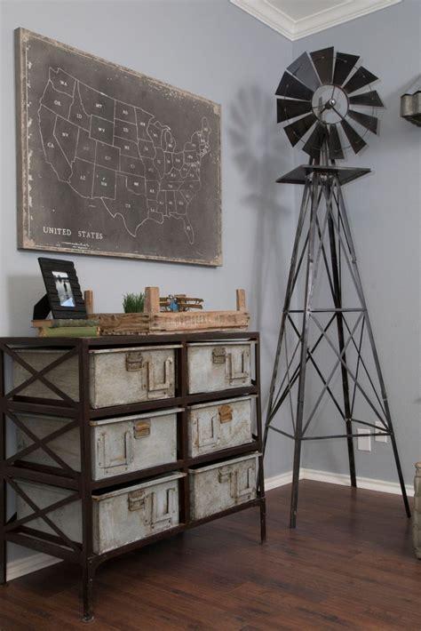inexpensive ways decorate fixer upper farmhouse bedroom industrial farmhouse decor farmhouse decor home decor