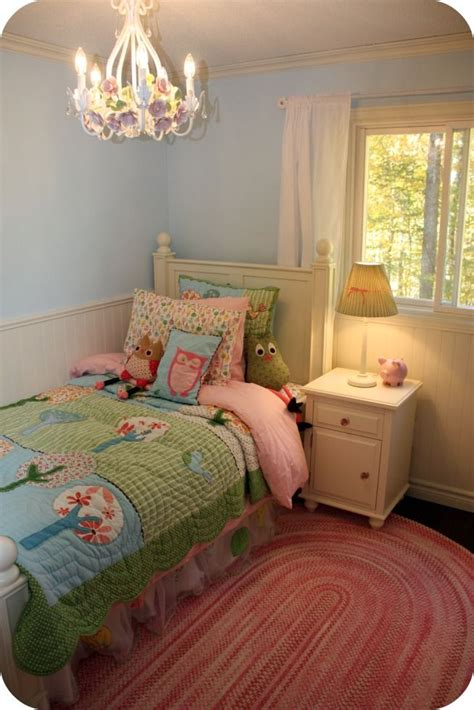 owl room best 25 owl rooms ideas on owl bedroom cosy definition and owl bedrooms