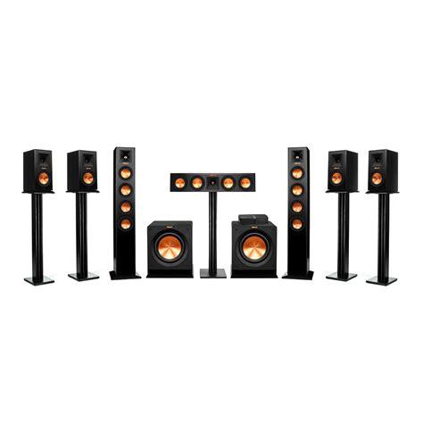 hd wireless hd wireless home speakers klipsch