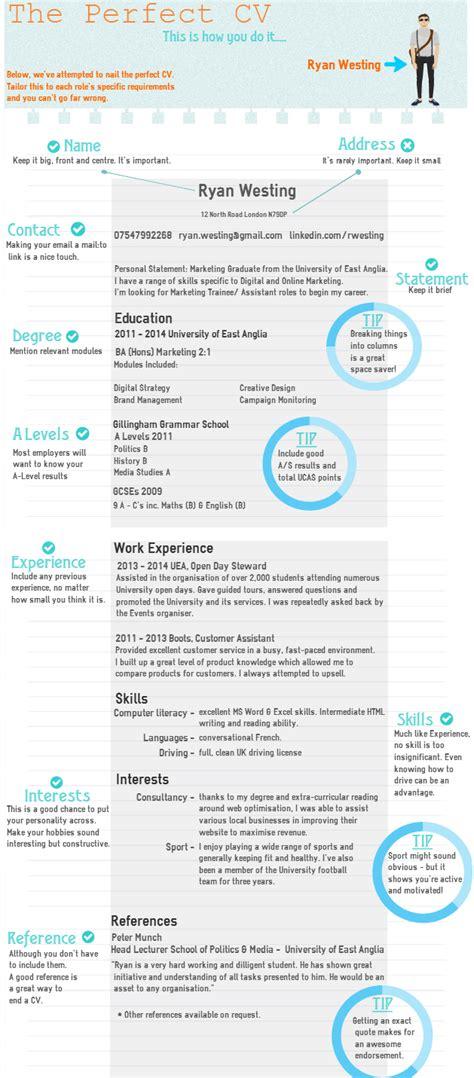 design management graduate schemes cv template graduate schemes images certificate design