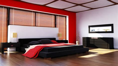 red and black bedrooms black and red bedroom www ipoczta info www ipoczta info