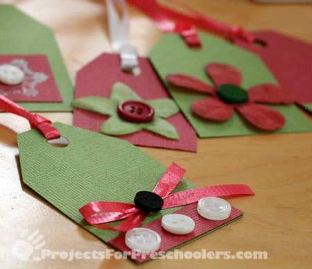 christmas gift tags to make template business letter