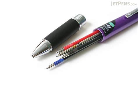 0 4 0 5mm Pen uni jetstream 4 1 4 color 0 5 mm ballpoint multi pen 0 5