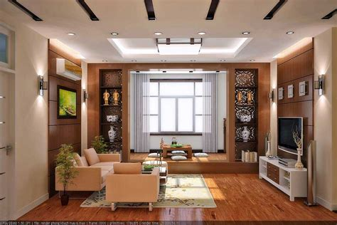 remodeling ideas for living room living room design pictures home design ideas