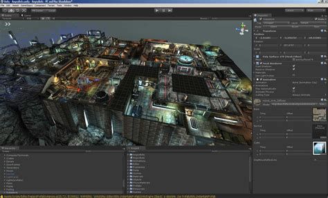 layout in unity unity 3d download for windows free software directory