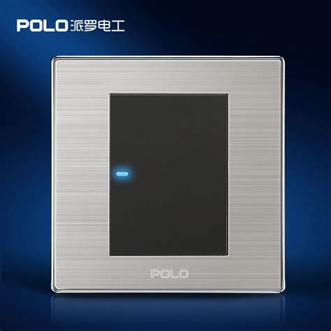 Lu Indikator Panel 24 best polo switch images on accessories athletic and fashion
