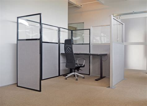 office partition curtains office partition curtains 28 images metal mesh room