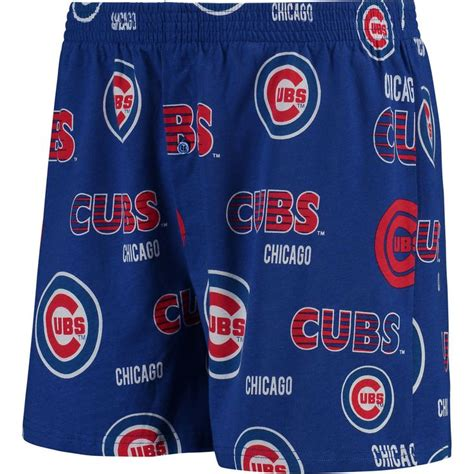 gifts for cubs fans 21 best gifts for cubs fans images on chicago