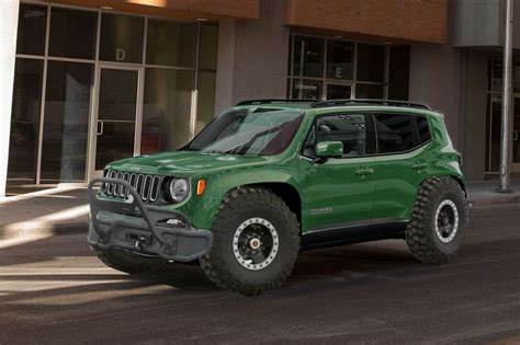 new jeep renegade lifted 31 best images about renegade on pinterest forum jeep