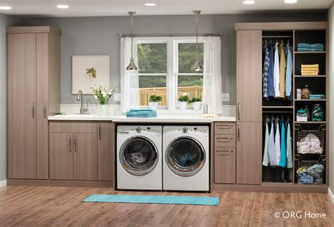 laundry solutions laundry solutions custom closet systems inc
