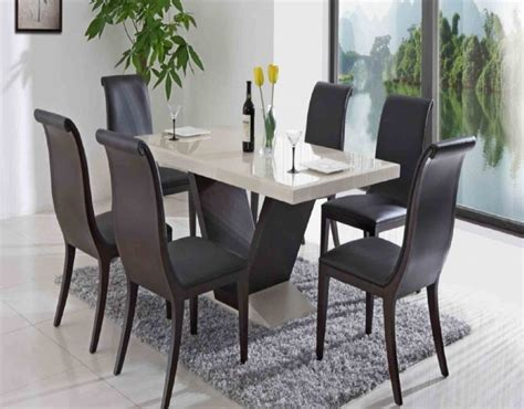 dining room furniture obtaining the best really matters dining room lighting ideas with all the design show on tv