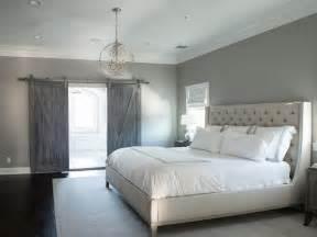 Sherwin Williams Light French Gray Paint Grey Master Bedroom Ideas Sherwin Williams Light French